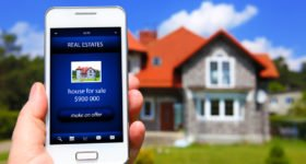 6 must-have apps for house flippers