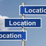 Applying Technology to Your Commercial Business Location