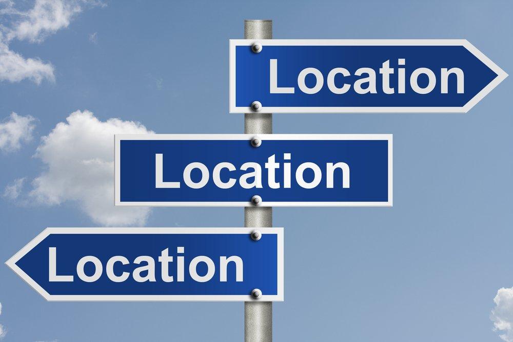 location-11399655