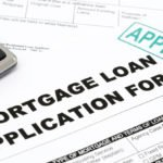 Purchase loan activity rises despite increased interest rates