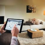 Using Smart Home Devices to Help Seniors