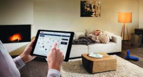 Smart home Tech Still Needs to Overcome Hurdles for Mass Market Adoption