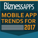 2017 Mobile App Trends to Watch