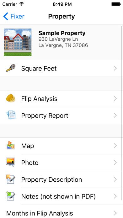 6 must-have apps for house flippers - RealtyBizNews: Real Estate News