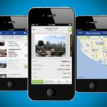 Zillow adds iMessage support to its iPhone, iPad apps