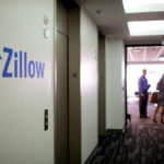 Zillow Economic Forum to focus on opportunity gaps