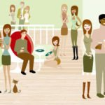 Welcome Home: 4 Tips for Throwing a Great Housewarming Party