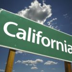 California residents demand repeal of zoning laws to provide more housing