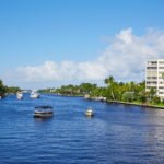 Prospects of Sales for New Ultra-Luxury Condos in Delray Beach