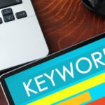 5 Must Have Keywords for Real Estate SEO