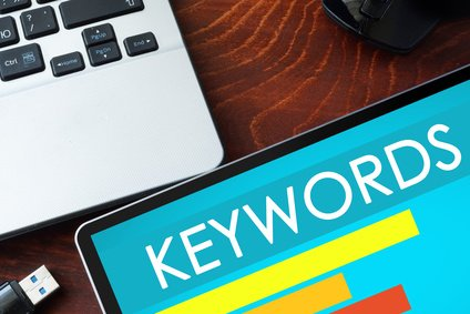 5 Must Have Keywords for Real Estate SEO - RealtyBizNews: Real Estate News