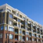 High New-Build Vacancy Rate for Condos in Calgary