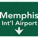 Memphis International Airport Expansion is Bright