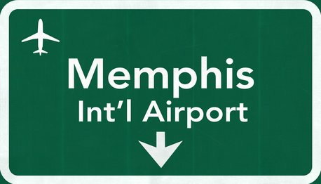 Memphis Tennessee TN profile population maps real