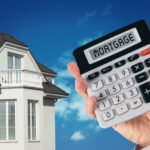 First Heritage Mortgage first to offer downpayment protection to Mid Atlantic homebuyers