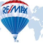 RE/MAX named as top real estate franchise by Entrepreneur magazine
