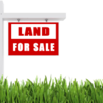Buying Land to Build Your Business: Simple Steps to Get You Started in Commercial Property