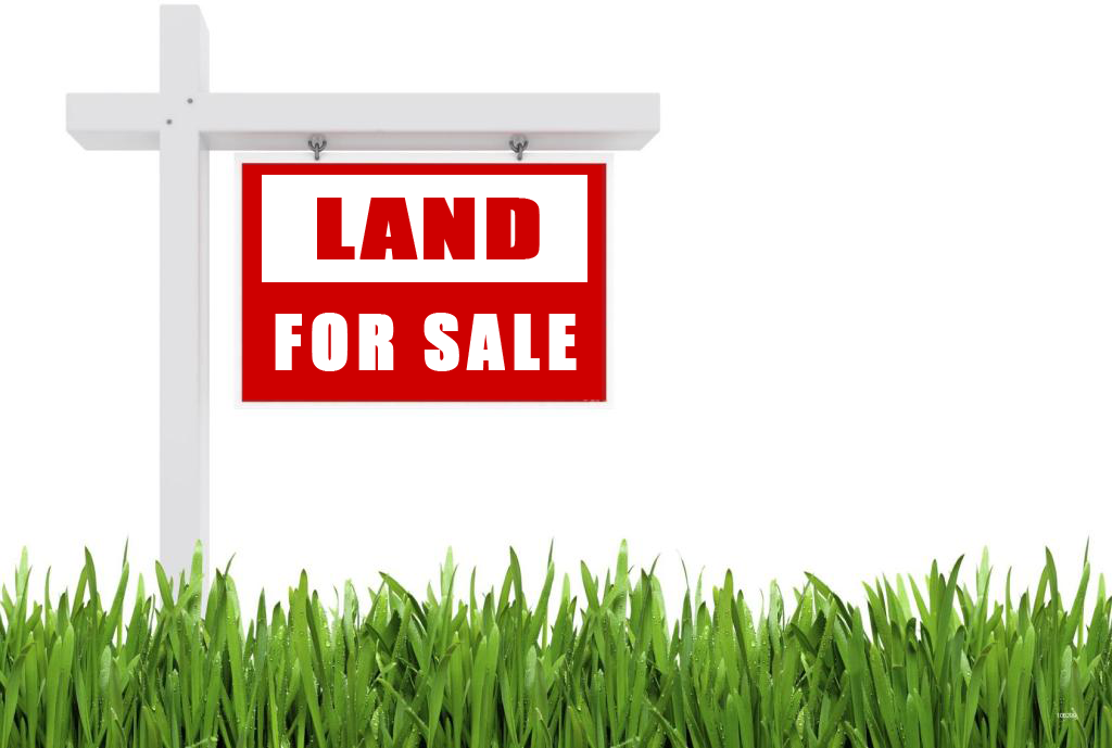 Buying land to build your business simple steps to get for Steps to building a house on raw land