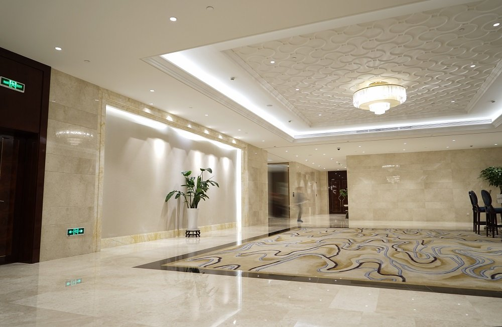 Advantages Of Installing Whole Led Lights In Your House