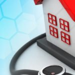 What Do Real Estate and Healthcare Have in Common?