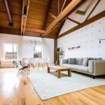 On-demand workspace rental firm Breather lands $40M funding round