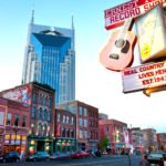 Zillow names Nashville, Tenn., as the hottest housing market in 2017