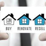 Banks make house flipping easier for investors