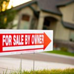 What to Know About Selling Your House Yourself