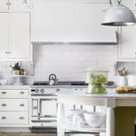 5 interior design trends going out the window in 2017
