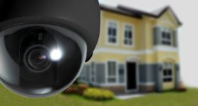 3 Common Myths About Home Security