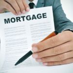 What to Know Before Getting Your First Mortgage