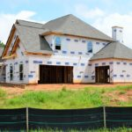 Big boom expected in residential construction soon