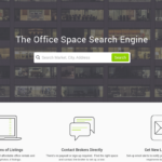 42Floors offers an easy way to list and search for commercial office spaces