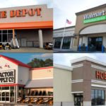 Net Lease Big Box Sector Softens in Q4