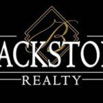 Rental Behemoth, Blackstone, Gets Bigger and Bigger – With Big Help