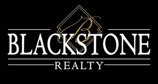 Rental behemoth blackstone gets bigger and bigger with big invitation homes public wall street ipo to raise 154 billion in new capital almost simultaneously fannie mae announced it will back 1 billion in stopboris Choice Image