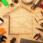 Remodeling Ideas to Improve Your Home in 2017