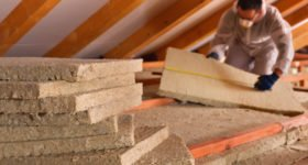 Which Roof System is Best for Your Home?