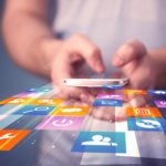 5 Things You Need to Know to Successfully Market An App