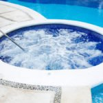 Hot Tubs and Home Value: What to Know about This Investment