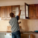 How to remodel a prospective home on a budget