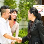Property for Sale: How Do Realtors Efficiently Market Their Homes?