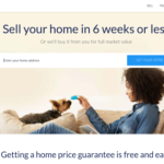 Knock Knock? Startup lands $32m series A funding to reshape residential home sales