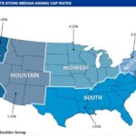 Net Lease Auto Parts Sector Remains Strong