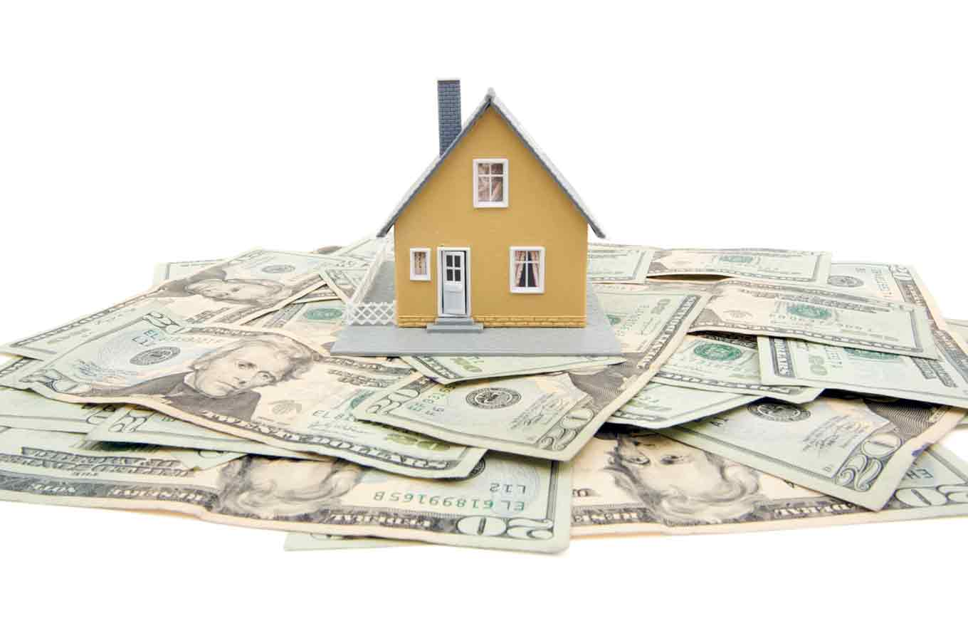 You Don 39 T Need A 20 Percent Down Payment To Buy A Home