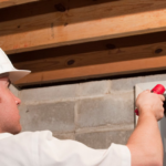 4 Major Problems That Will Make You Fail Your Home Inspection