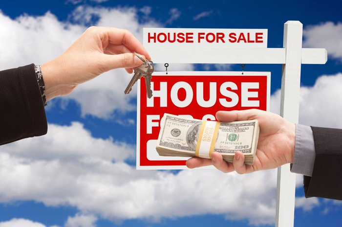 38 things you need to do to sell your home fast - RealtyBizNews ...
