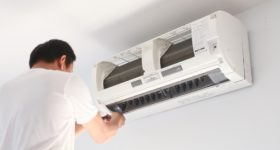 Preparing for Spring: How to Optimize Your AC Unit's Energy Efficiency