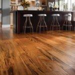 5 Ways to Modernize Your Home