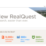 CoreLogic launches RealQuest app for mobile agents